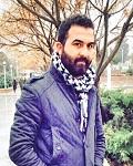 محمد سالم الجيزاني