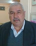 محمد صالح يا سين الجبوري