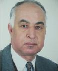 محمد الهجابي
