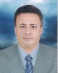 محمد زكي