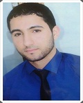محمد عبد الكريم الكناني