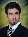 محمد ناظم الغانمي