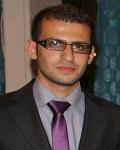 محمد علاء البياتي
