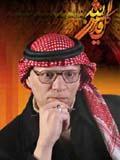 الشاعر محمد البغدادي