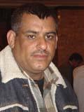 محمد غازي الأخرس