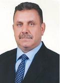 محمد خضير عباس
