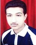 محمد ماجد الكعبي