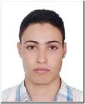 محمد المستاري