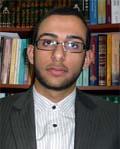 محمد صادق الكيشوان الموسوي
