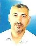 محمد شحم