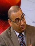 محمد ابو العنين
