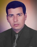 محسن عبد المعطي محمد عبد ربه