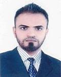 محمد قاسم الجوهر