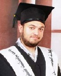 مؤيد جمعه إسماعيل الريماوي