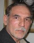 محمد الكوفي