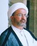 الشيخ محمّد الحسّون