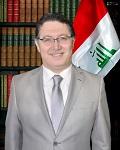 اعلام وكيل وزارة الثقافه