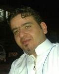 د . مسلم بديري