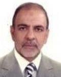 مصطفى كامل الكاظمي