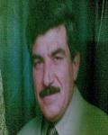 حسين الفيصل