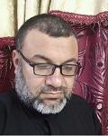 ابو الجواد الموسوي