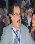 د . رافد علاء الخزاعي