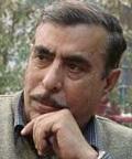 راسم قاسم