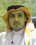 عبد الرضا قمبر