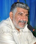 د . سعد الحداد