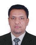 سلام ناصر العظيمي