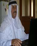 سمير بشير النعيمي