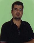سامر رسن فرحان