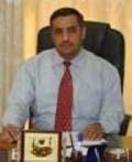 د . سامر مؤيد عبد اللطيف