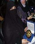 سامية عبد الرحيم