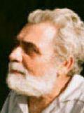 سردار محمد سعيد