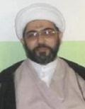 الشيخ حيدر ال حيدر