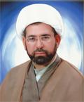الشيخ علي العبادي