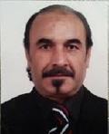 د . طارق المالكي