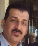 يعقوب يوسف عبد الله
