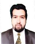 ياسر سمير اللامي