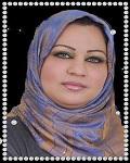 زينب الحسني