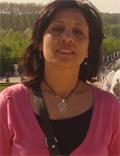 زوليخا موساوي الأخضري