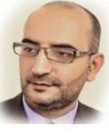 د . احمد جمعه البهادلي