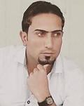 احمد هاشم العبودي