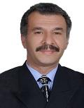 د . أحمد آل حميد