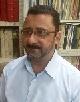 صفحة الكاتب : عدي عدنان البلداوي