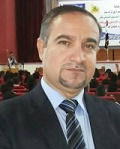 حيدر فيصل الحسيناوي