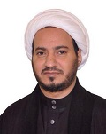 الشيخ صباح الساعدي