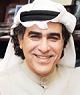 صفحة الكاتب : عدنان عبدالله العثمان