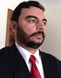 د . نبيل عواد المزيني